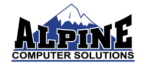 Alpine Computer Solutions